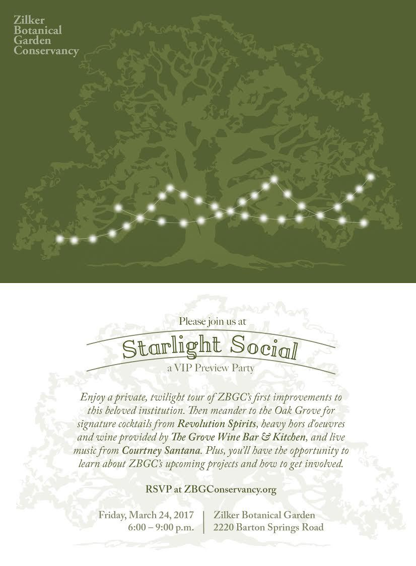 Austin Cactus and Succulent Society - Zilker Botanical Garden ...